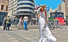 Playasol Ibiza Moments - Dress to Impress Ibiza