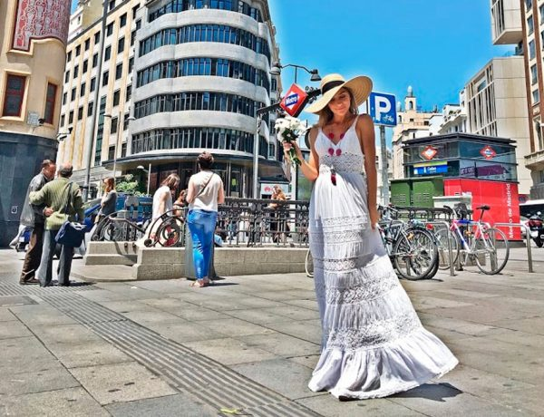 Playasol Ibiza Moments - Dress to Impress Ibiza