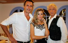 Es Tragón Ibiza - Dress to Impress Ibiza
