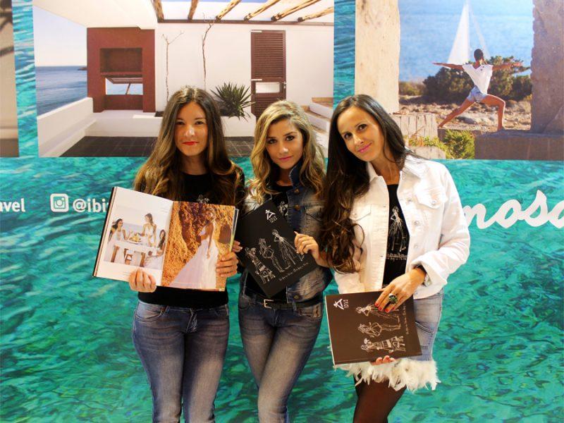Ibiza Bloggers